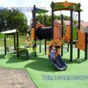 供应重庆国外进口PE板玩具_南岸区超大型攀爬玩具_北碚区木质玩具销售