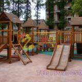 供应双桥区新款玩具大全,重庆室内儿童乐园生产安装厂家