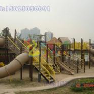 梁平县大型儿童玩具图片