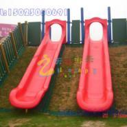 重庆江津区大型儿童玩具什么价?图片