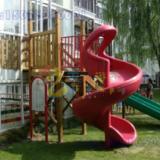 四川公园攀爬组合玩具厂家&重庆大型游乐玩具厂/ 重庆奉节大型儿童游乐玩具