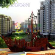 巴南区新型玩具海盗船图片