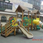 九龙坡区大型木质玩具图片