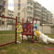供应重庆儿童拓展系列,北碚区大型木质玩具出售,南岸区儿童钻筒玩具销售