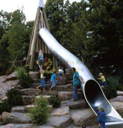 重慶市重慶长寿区兒童樂園免费加盟厂家重慶儿童游戏乐园,合川区儿童不锈钢旋转滑梯 重慶长寿区兒童樂園免费加盟