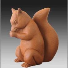 供应动物雕像销售供应商,动物雕像供应商销售