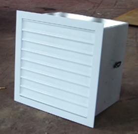 供应壁式轴流风机/新型低噪声轴流风机