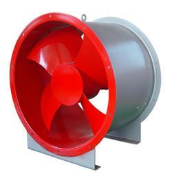 供应风机网/轴流风机/离心风机