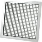 供应双流县方形散流器生产厂家/双流县方形散流器质量/方形散流器安装
