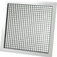 供应达州方形散流器生产厂家/达州方形散流器质量/方形散流器安装