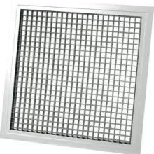 供应用于铝合金的四川自贡单双层百叶风口批发,中央空调通风设备生产厂家,百叶风口厂家供应商。批发