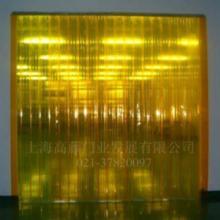 供应防虫门帘防护光pvc板防紫外线p