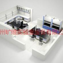 供应嘉兴实验家具,嘉兴实验室家具批发,嘉兴实验室家具定做