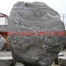 供应重庆景观石方解石文化石批发,重庆大型景观石方解石文化石厂家