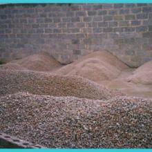 锰砂的强度、昊元净水(图)、锰砂催化剂批发