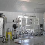 供应水厂全套设备纯净水设备哪里有卖?