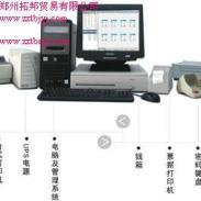 加油站ic卡管理系统公司图片