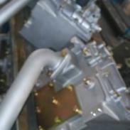 加油机维修站图片