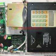 ic卡管理系统图片