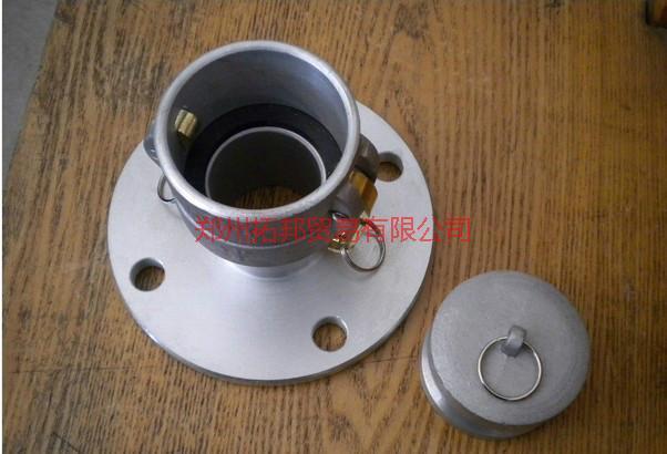 卸油接头图片/卸油接头样板图 (1)
