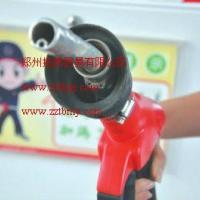 供应河南油气回收改造配件/改造公司