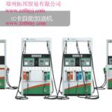 供应油站ic卡管理系统