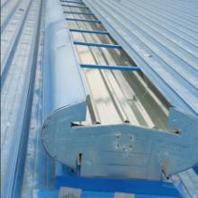 供应浙江杭州800钢结构成品气楼安装最专业