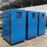 供应蜂巢除湿转轮干燥机/除湿干燥机/广州嘉银转轮除湿干燥机