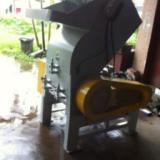 供应江苏爪刀式粉碎机厂家直销,500型爪刀式粉碎机