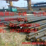 16MnCr5钢板价格16MnCr5钢带现货图片