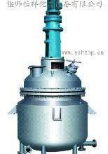 F2000L不锈钢反应釜,河南不锈钢反应釜专业制造商批发