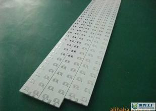供应青县PCB线路板图片