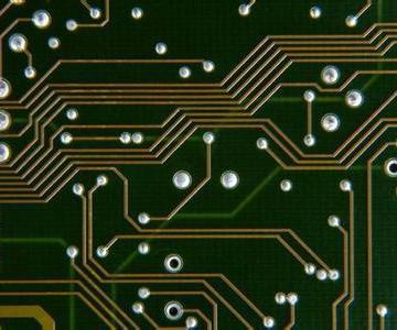 供应沧县PCB线路板,PCB线路板生产,PCB线路板厂家图片
