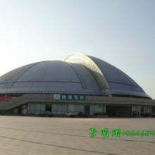 供应锦州铝镁锰屋面,锦州铝镁锰屋面价格