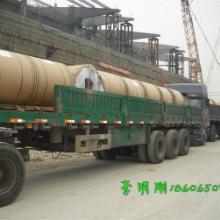 供应白山铝镁锰屋面系统,白山铝镁锰屋面系统厂家图片