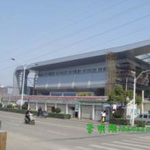 供应锦州铝镁锰金属屋面板,锦州铝镁锰金属屋面板价格批发
