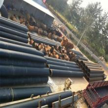 高密度聚乙烯保温管,高密度保温管,保温管