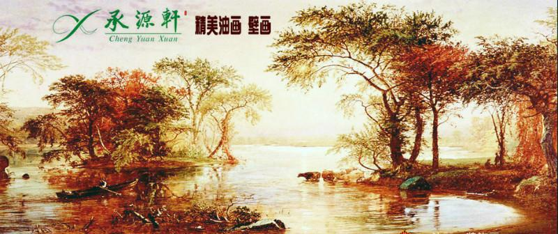 供应上海专业生产防水油画布厂家,上海防水油画布供货商批发价格,防水油画布厂家生产直销哪里好
