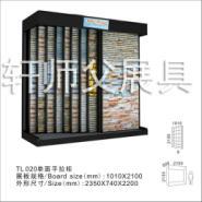 陶瓷展示柜推拉式图片