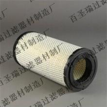 供应唐纳森空气滤清器,进口滤芯,唐安森滤芯批发
