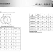 供应用于钢管连接的DN300不锈钢法兰翻边厂家 不锈钢法兰翻边厂家批发