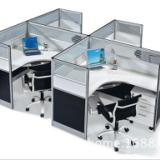 供应世杰办公屏风 办公椅 会议桌质量保证值得信赖