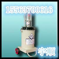 供应GZ-8高压注油器价格GZ-3高批发