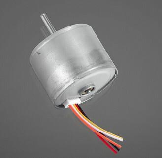 供应TEC2419,供应日本电产无刷电机,供应生产无刷电机