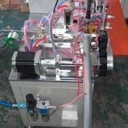 供应最实惠USB数据线焊线机、最好的USB数据线焊线机价格、生产