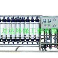 河南矿泉水设备厂矿泉水设备价格图片