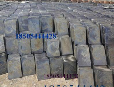 供应普形铸石板/微晶铸石板