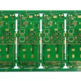 供应吉林长春HDI电路板吉林长春HDI电路板,长春HDI线路板生产厂家