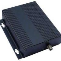 供应环保监控无线模块