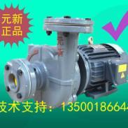5.5kw卧式离心泵图片